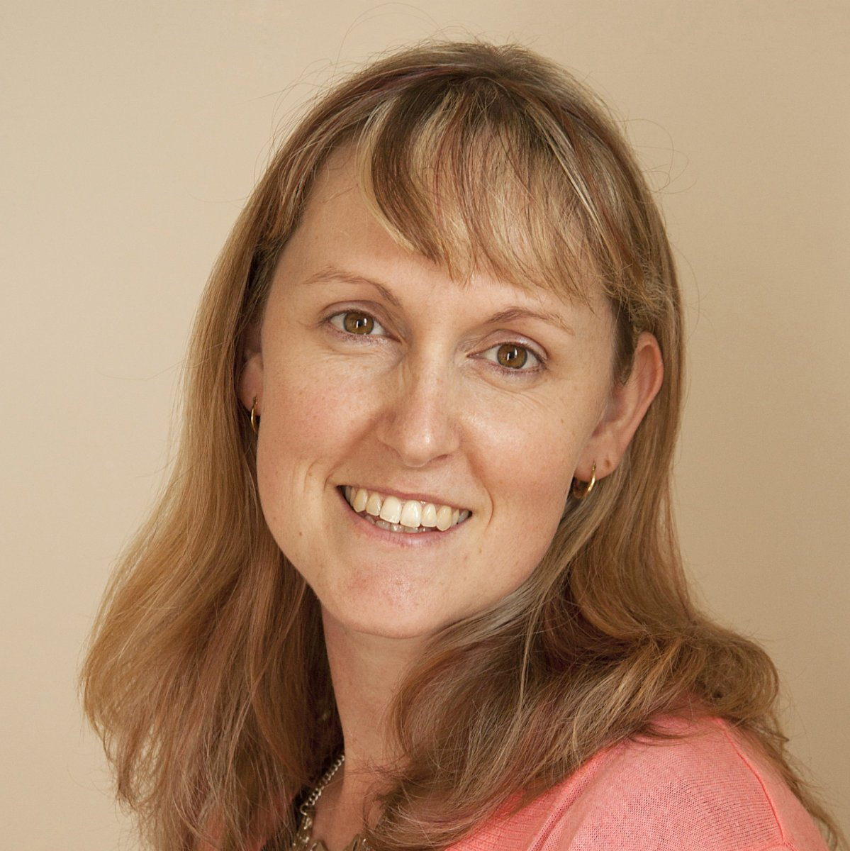 Lynsey Taylor Occupational Therapist Palmerston North